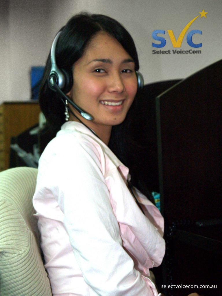 Handling Call Issues in a Philippine Call Centre