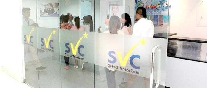 about-selectvoicecom