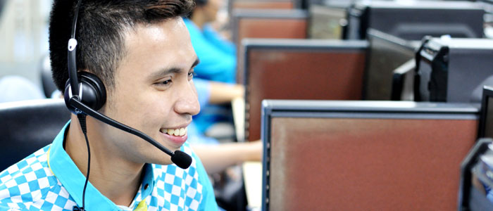 outbound-calling-services