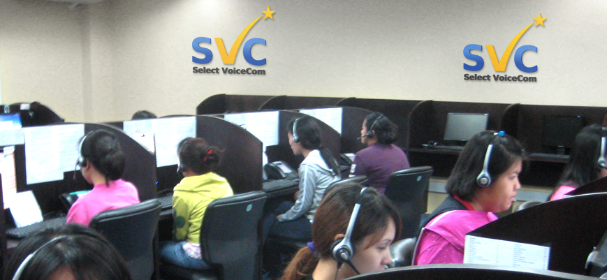 Call Centre Outsourcing Incentives