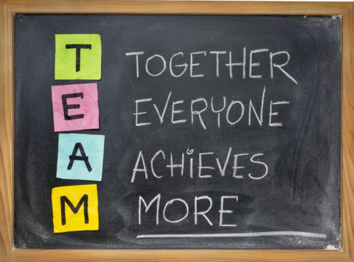 Team_Dynamics_1