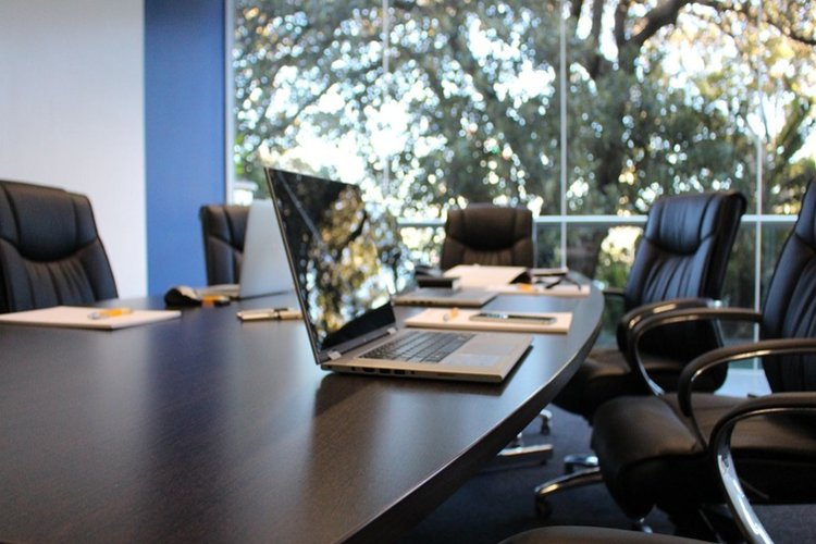 4 Surefire Ways to Motivate Your Call Center Agents to Bring Your Business to the Next Level