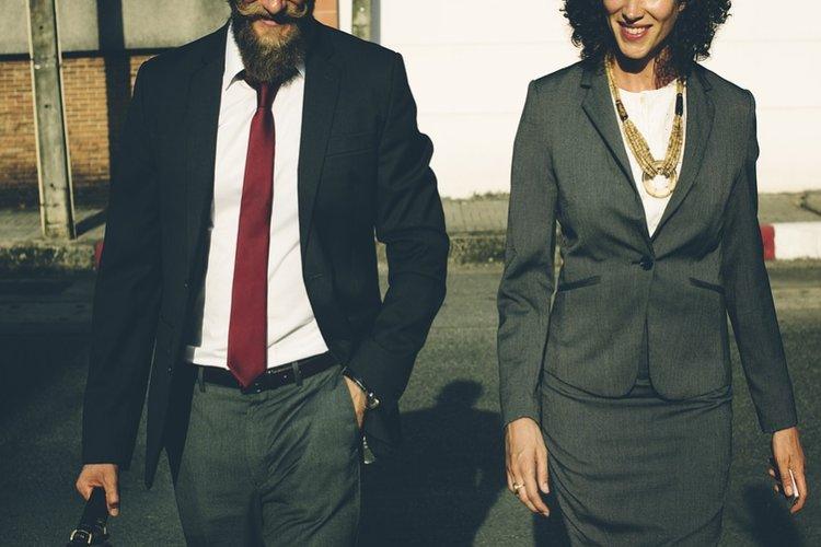 How Customer Service Can Improve Customer Loyalty