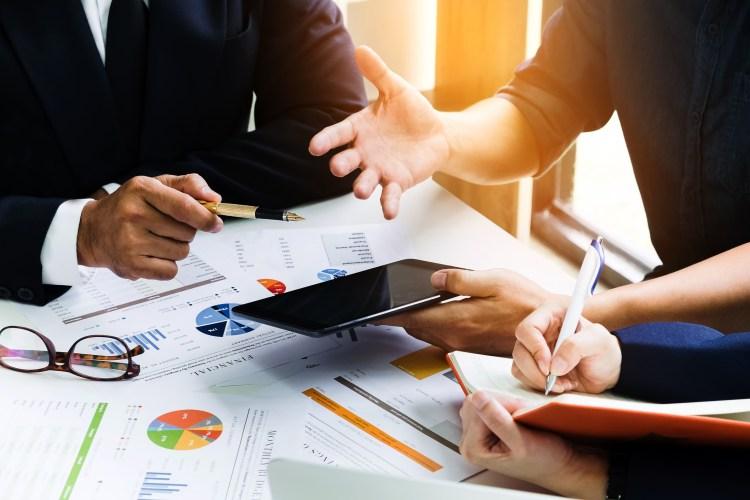3 Tips for Effective Delegation