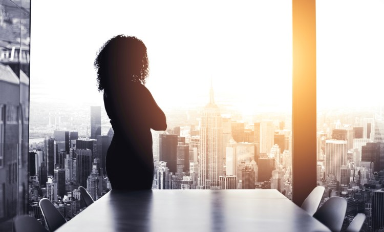 4 Traits of An Effective Leader
