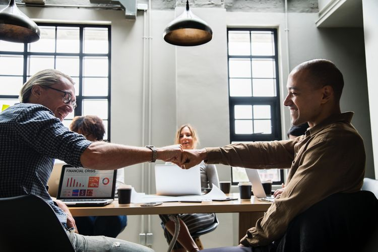 Why Business Startups Should Have Customer Service