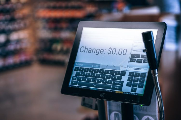 The Non-negotiables of PCI Compliance Every Business Owner Should Follow