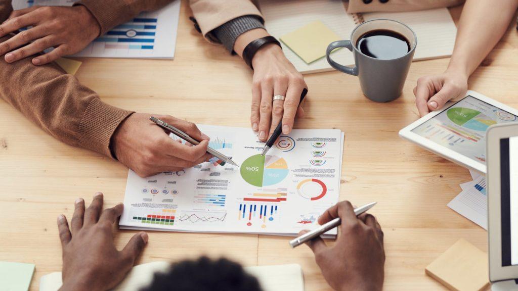 3 BPO Customer Experience Trends For 2020
