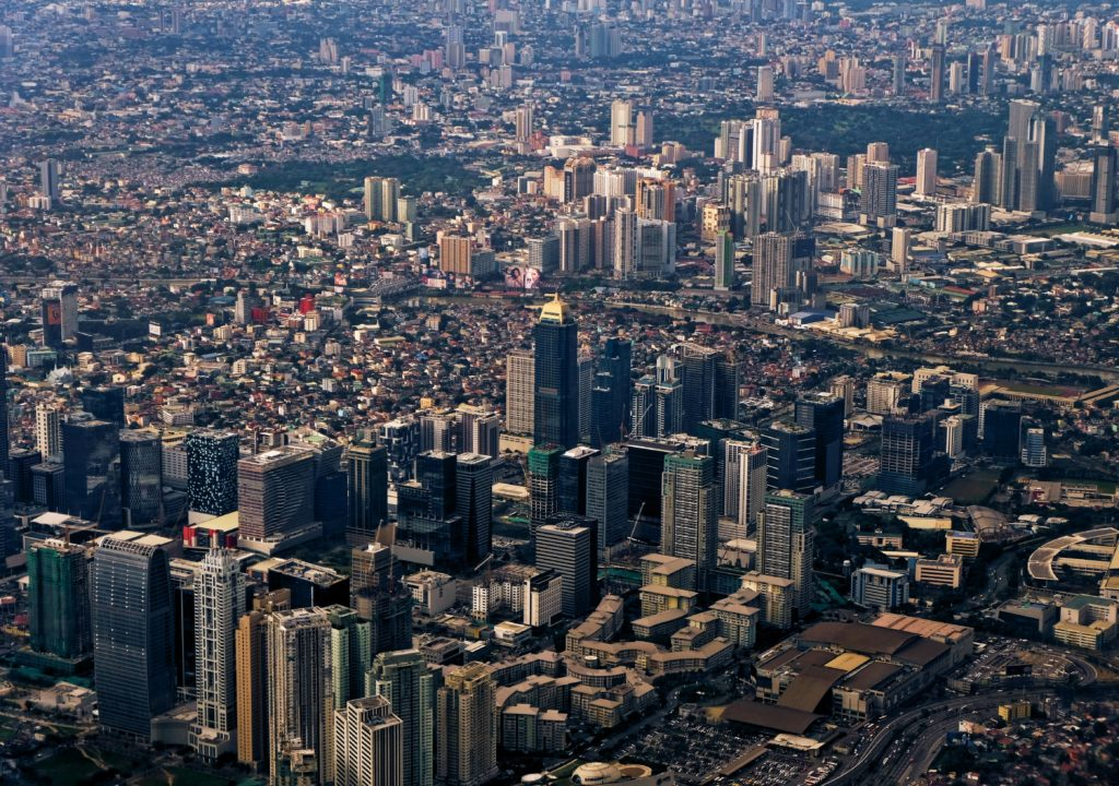 Why-the-BPO-Industry-is-Among-the-Fastest-Growing-in-the-Philippines
