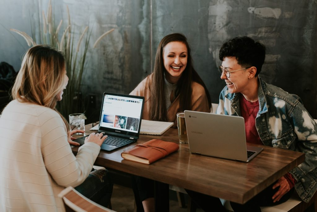 Outsourcing Tips How Millennials are Changing the Customer Experience Landscape.jpg