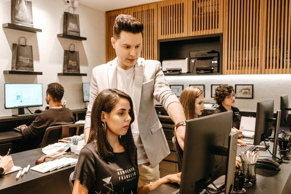 Why-Call-Center-Outsourcing-is-a-Crucial-Step-to-Growing-Brand-Loyalty